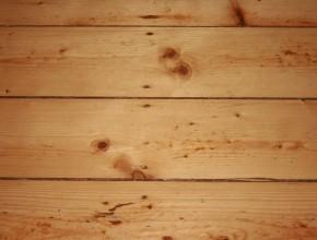 plank-floor-227